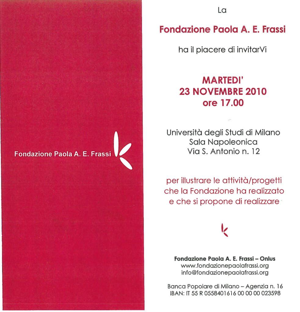 Fondazione-23-novembre-2010-1