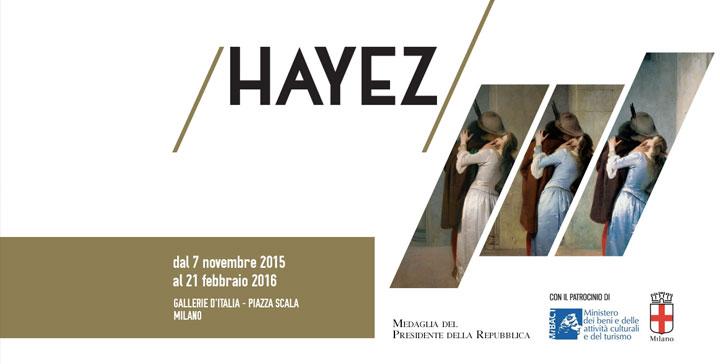 hayez_cover