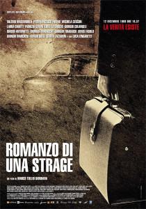 romanzo-strage