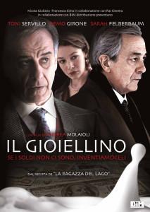 il-gioiellino-locandina-low