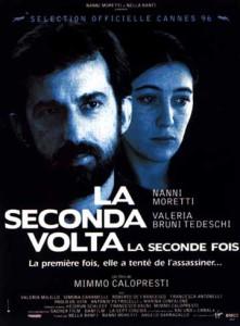 seconda_volta