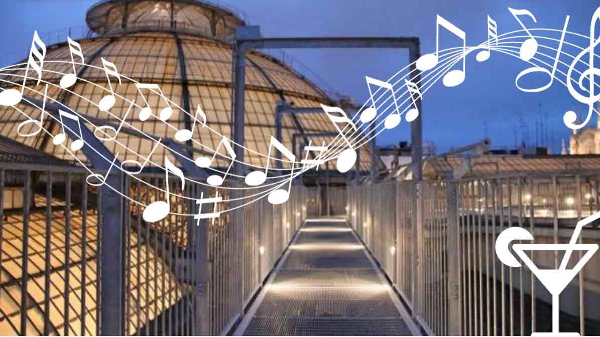 Galleria_musica